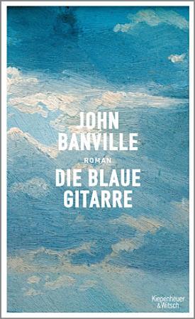 Die blaue Gitarre PDF