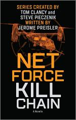 Net Force: Kill Chain