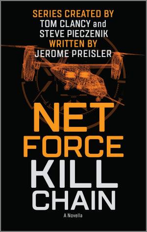 Net Force  Kill Chain