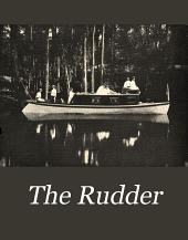The Rudder: Volume 19