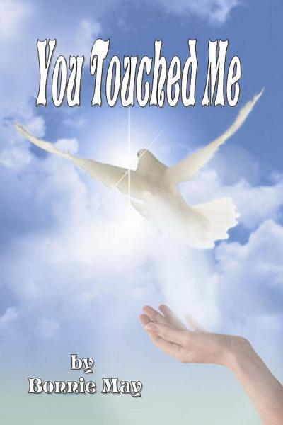 Download You Touched Me Book