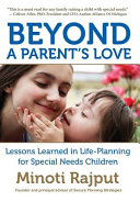 Beyond a Parent s Love