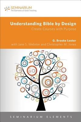 Understanding Bible by Design PDF