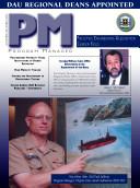 PM: Program Manager (Online) November December 2001 Issue