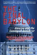 The Final Babylon