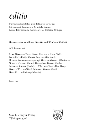 Editio PDF
