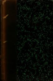 Revue mensuelle de laryngologie, d'otologie et de rhinologie: Volume21,Numéro1