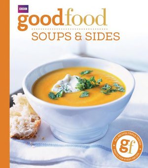 Soups and Sides