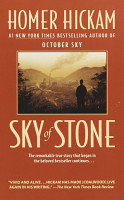 Sky of Stone PDF