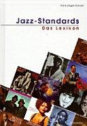 Jazz Standards PDF