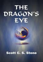 The Dragon s Eye PDF