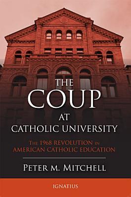 The Coup at Catholic University