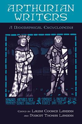 Arthurian Writers PDF