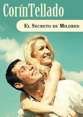 El secreto de Mildred