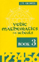Vedic Mathematics for Schools PDF