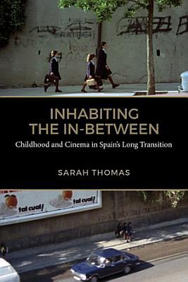 Inhabiting the In Between