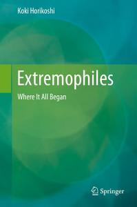Extremophiles PDF