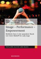 Image   Performance   Empowerment PDF