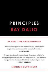 Principles : Life and Work