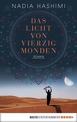 Das Licht von vierzig Monden PDF