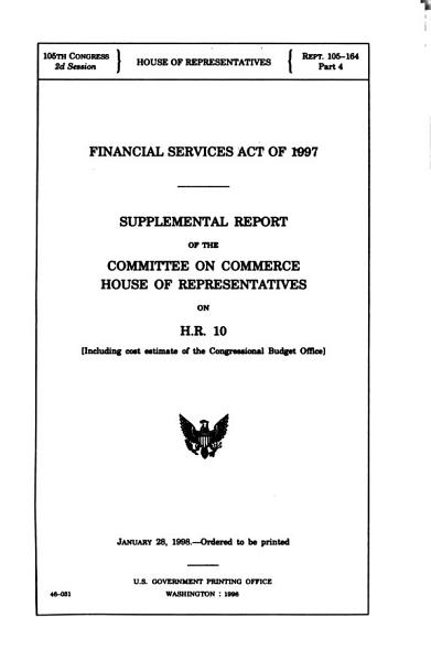 Download United States Congressional Serial Set Book