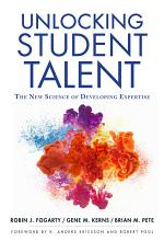 Unlocking Student Talent