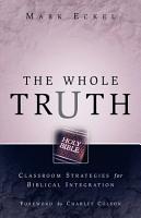 The Whole Truth PDF