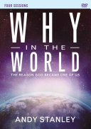 Why In The World Video Study Book PDF