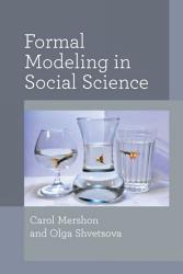 Formal Modeling in Social Science PDF