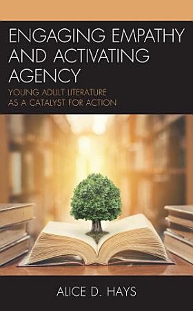 Engaging Empathy and Activating Agency PDF