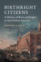 Birthright Citizens PDF
