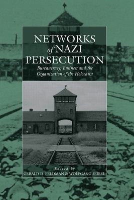 Networks of Nazi Persecution