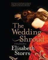 The Wedding Shroud  A Tale of Early Rome PDF