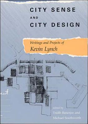 City Sense and City Design PDF