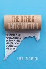 The Other Dark Matter