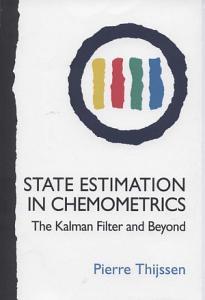 State Estimation in Chemometrics