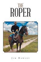 The Roper PDF