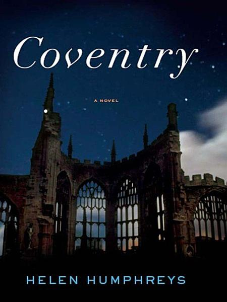 Download Coventry  A Novel Book