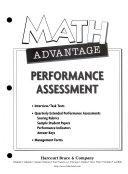 Math Advantage  Grade 2 PDF