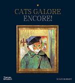 Cats Galore Encore!