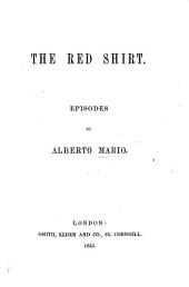 The Red Shirt: Episodes