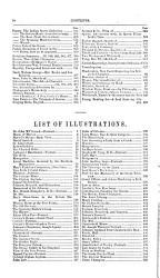 The National Magazine Book PDF