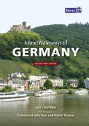 Inland Waterways of Germany