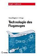 Technologie des Flugzeuges PDF