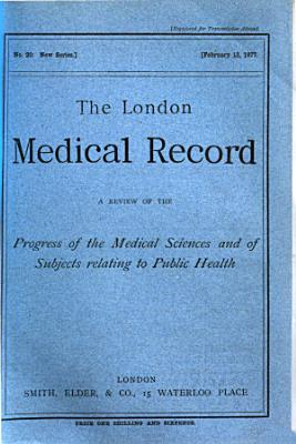 The London Medical Record0
