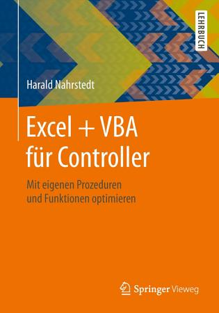 Excel   VBA f  r Controller PDF