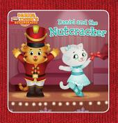 Daniel and the Nutcracker: with audio recording