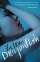 Dragonfish PDF