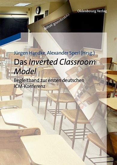 Das Inverted Classroom Model PDF