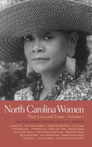 North Carolina Women PDF